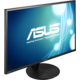 "ASUS VN247H - LED monitor 24"""