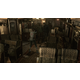 Resident Evil Origins Collection (PC)