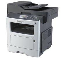 Lexmark MX511de - 35S5763