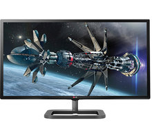 "LG 31MU97Z-B - LED monitor 31"" - 31MU97Z-B.AEU"