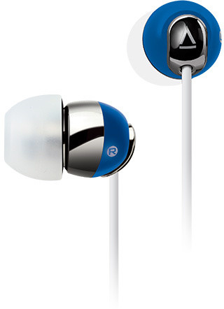 Creative EP-660, modrá