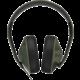 Xbox ONE Stereo Sluchátka Army