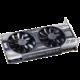 EVGA GeForce GTX 1080 FTW2 GAMING iCX, 8GB GDDR5X