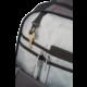 "Samsonite American Tourister URBAN GROOVE UG3 BACKPACK 15,6"", černá"