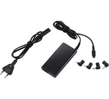 ASUS AC slim adapter 65W - 90-XB3J00PW00080-