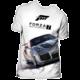 Tričko Forza Motorsport 7