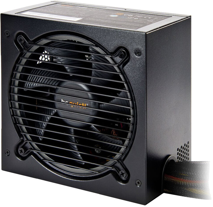 be-quiet-zdroj-pure-power-9-600w-active-pfc-120mm-fan-80plus-silver_i157230.jpg