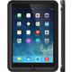 LifeProof Fre odolné pro iPad Air, černé