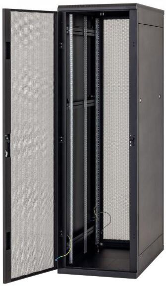 Triton RMA-45-A88-BAX-A1, 45U, 800x800