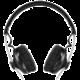 Sennheiser Momentum On-Ear, černá