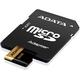 ADATA Micro SDHC XPG 32GB UHS-1 U3 + adaptér