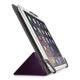 Belkin iPad Air 1/2 pouzdro Trifold Folio, fialová