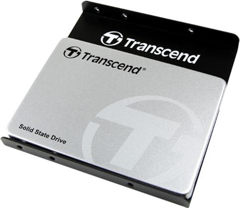Transcend SSD370S - 256GB