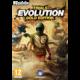 Trials Evolution GOLD - PC
