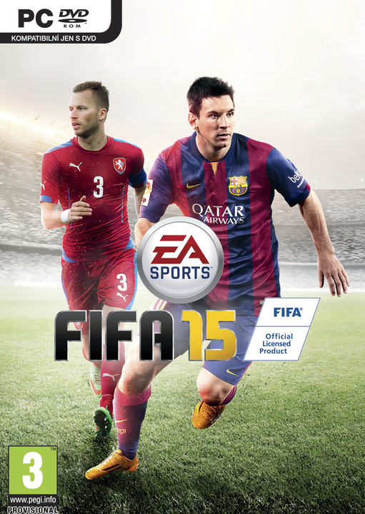 FIFA15pc2DPFTcz.jpg