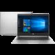HP EliteBook Folio G1, stříbrná  + Microsoft Office 365 pro domácnosti - 1 rok v ceně 2299 Kč + Sleva Office
