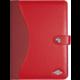 WEDO obal pro tablety Universal, červený 9,7''-10,5''