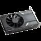 EVGA GeForce GTX 1060 Gaming, 6GB GDDR5