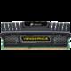 Corsair Vengeance Black 32GB (8x4GB) DDR3 1600 CL9
