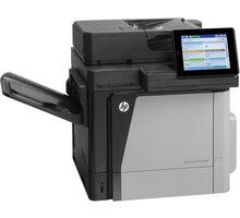 HP Color LaserJet Enterprise M680dn - CZ248A