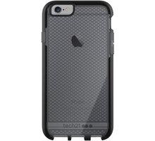Tech21 Evo Check zadní ochranný kryt pro Apple iPhone 6/6S, černá - T21-5150