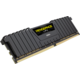Corsair Vengeance Black 8GB (2x4GB) DDR4 2400 XMP