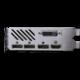 GIGABYTE Radeon AORUS RX580 8G, 8GB GDDR5