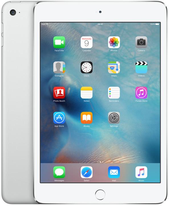 iPadMini4_WiFi_PB_PF_Svr_GB-EN-SCREEN.jpg