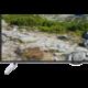 Orava LT-1230 - 123cm