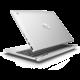 HP x2 210 G2, stříbrná