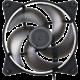 CoolerMaster MasterFan Pro 140 Air Pressure, 140mm
