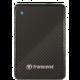 Transcend-Portable-SSD_ESD400.gif