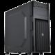 HAL3000 Maxveri V, černá
