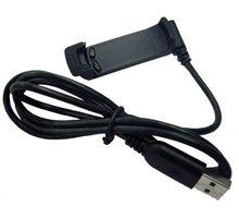GARMIN kabel napájecí a datový USB pro fenix - 010-11814-10