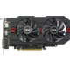 ASUS Radeon RX560-O4G, 4GB GDDR5