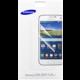 Samsung fólie na displej ET-FG800CTE pro Galaxy S5 mini
