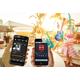 Tunai Firefly Bluetooth Receiver Premium pack, černá