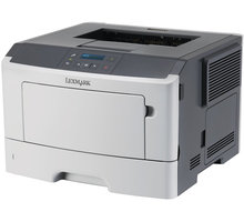 Lexmark MS312DN - 35S0080