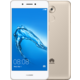 Huawei Nova Smart, Dual Sim, zlatá  + Zdarma Huawei Original BT reproduktor AM08 Gold (EU Blister) (v ceně 699,-)