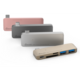 Gmobi Multi-port USB-C Hub, růžová/zlatá