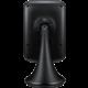 Samsung držák do auta EE-V100TAB pro Galaxy Note 8 (N5100/N5110), černá