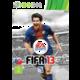 FIFA 13 - X360