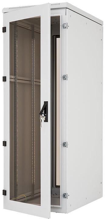 Triton RIE-37-A61-XCX-A1, 37U, 600x1000mm