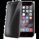 CELLY Gelskin pouzdro pro iPhone 6 PLUS, černá
