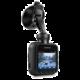 Garmin Dash Cam 10 - pro záznam jízdy