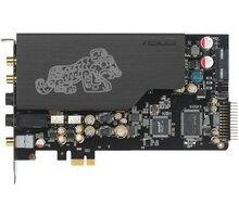 ASUS XONAR Essence STX II - 90YA00MN-M0UA00