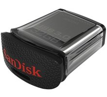 SanDisk Ultra Fit - 32GB - SDCZ43-032G-GAM46