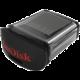 SanDisk Ultra Fit - 32GB