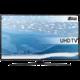 Samsung UE50KU6092 - 125cm  + Klávesnice Microsoft v ceně 1000 kč + Aplikace Kuki na 60 dní zdarma