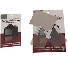 Easy Cover Screen Protector Nikon D750 - SPND750
